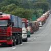 Fernando Calmon: Cautela com subsídios