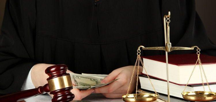 Cadê meu advogado: Esclareça suas dúvidas sobre honorários advocatícios