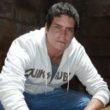 Rodrigo Donati