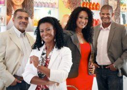 Lilian Schiavo: Quantas empresas familiares você conhece?