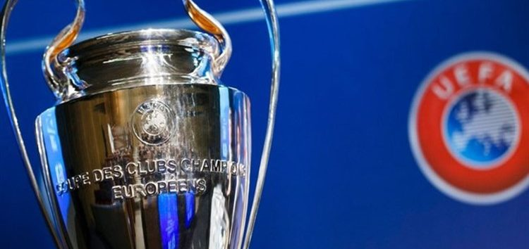 Cillo: A bola vai rolar na Europa durante a Copa da Rússia