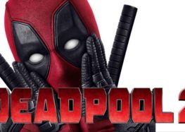 As Tops do Kacic: Crítica- Deadpool 2 (2018)