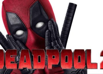 Crítica: Deadpool 2 (2018)
