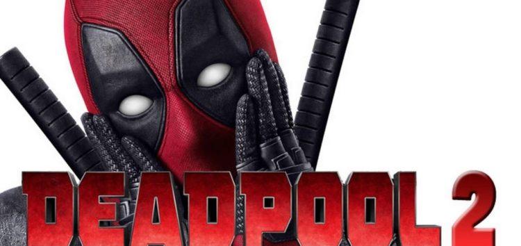 Crítica: Deadpool 2 (2018)