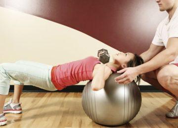 Fitness: Posso combinar Treinamento Funcional com Musculação?