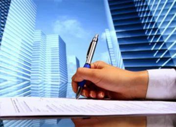 Cadê meu advogado:Como proteger o ponto comercial da sua empresa?