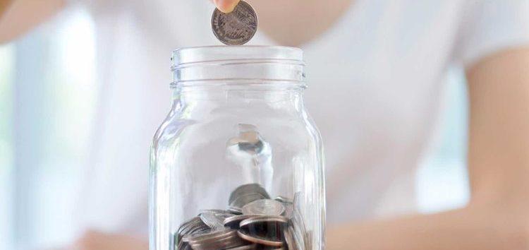 JP Cacia: 5 passos para poupar seus rendimentos