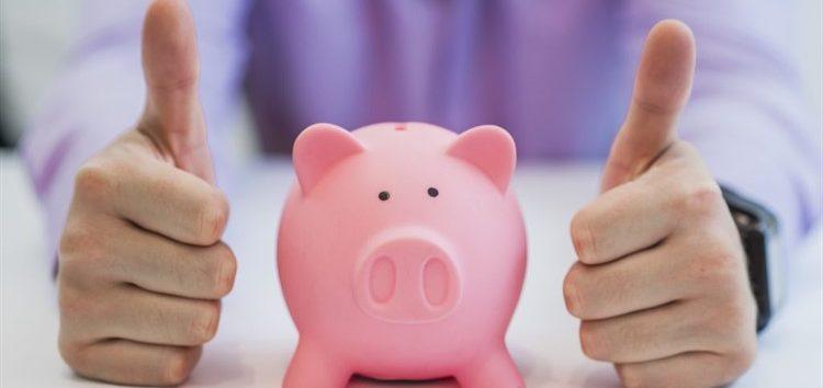 JP Cacia: Como não se prejudicar financeiramente – parte 3