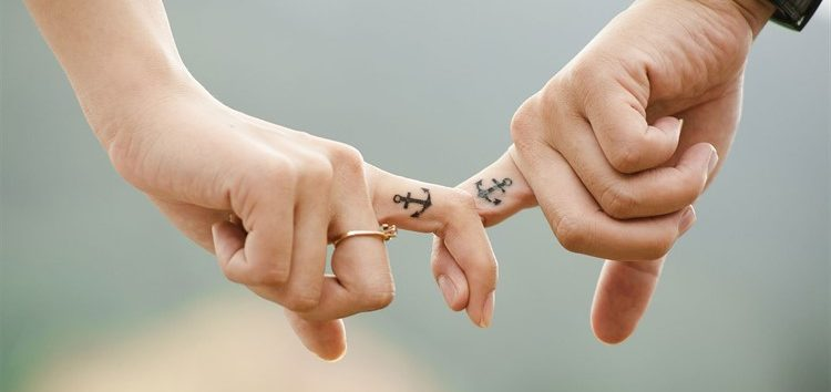 Cadê meu advogado: Saiba diferenciar a união estável de namoro
