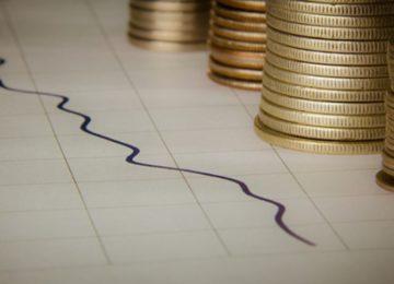 JP Cacia – CDI: Como essa taxa influencia seus investimentos?