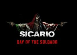 Crítica: Sicario: Dia do Soldado (Sicario: Day of the Soldado) | 2018