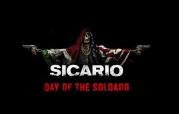 Crítica: Sicario: Dia do Soldado (Sicario: Day of the Soldado) | 2018