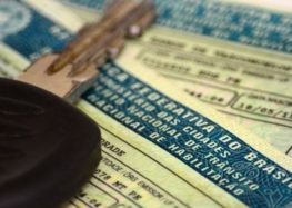 Lordello:Por que muitos motoristas dirigem com a CNH suspensa?