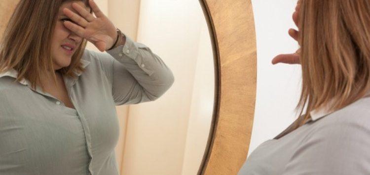 Fitness: Autoestima e saúde