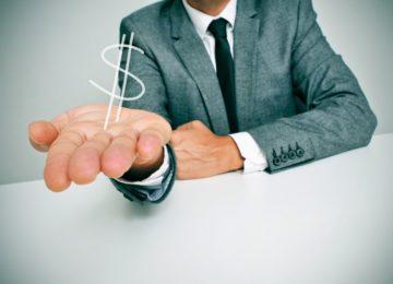 Cadê meu advogado: Empréstimo consignado: solução ou problema?
