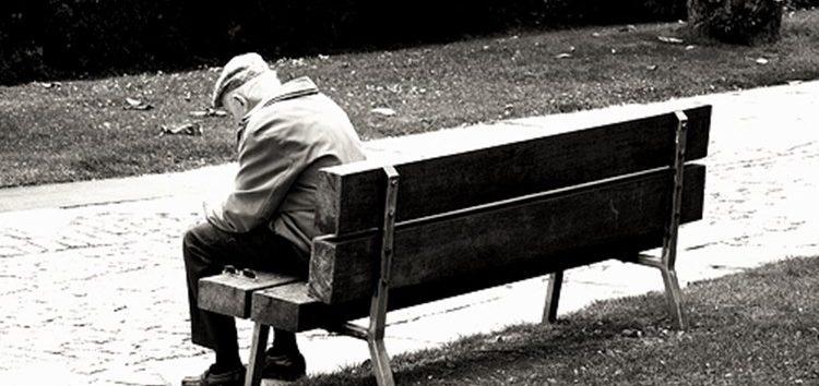 Lordello: Como localizar idoso desaparecido e sem memória?