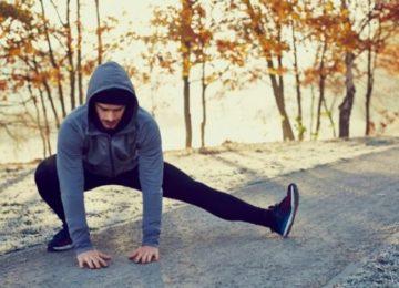 Fitness: Melhor época para treinar