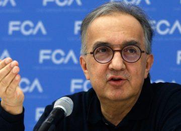 Fernando Calmon: Fiat prepara reviravolta
