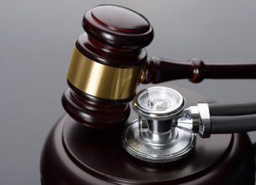 Cadê meu advogado? – Erro médico: Como identificar e agir