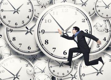 Lilian Schiavo – Empreendedorismo Feminino: o tempo a seu favor