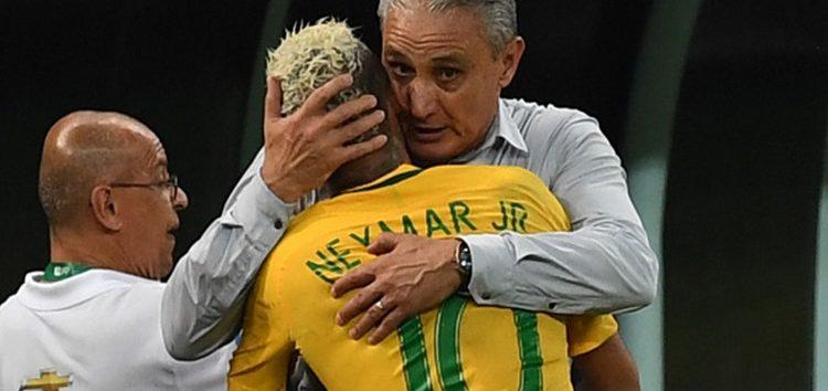 Cillo – Copa da Rússia: O levante dos gigantes