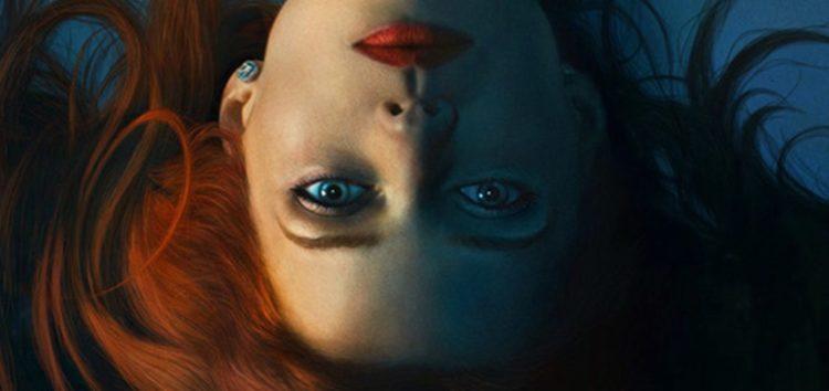 Crítica: Elizabeth Harvest (2018)