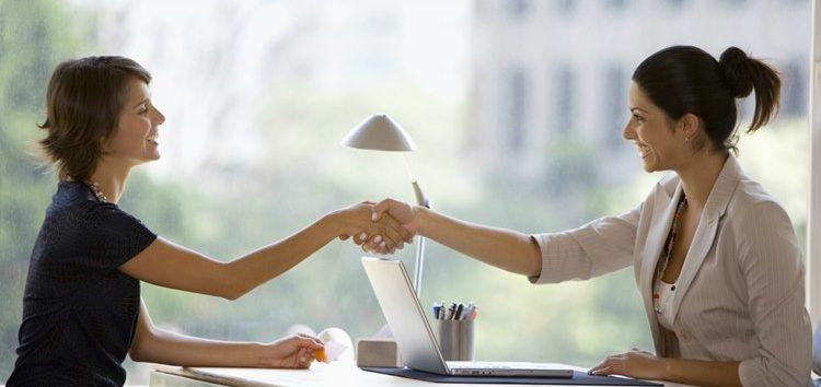 Lilian Schiavo: Mulheres e seu poder de negociação