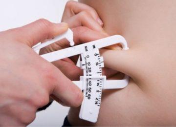 Fitness:Treinar uma região específica não reduzirá a gordura local