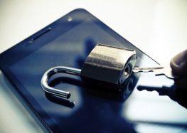 Lordello: Dicas para não ser vítima de crime pelo celular