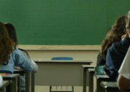 Jorge Lordello: Os riscos à segurança nas escolas