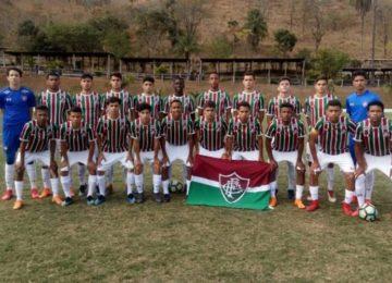 Cillo – Fluminense: Trabalho silencioso e colheita em longo prazo