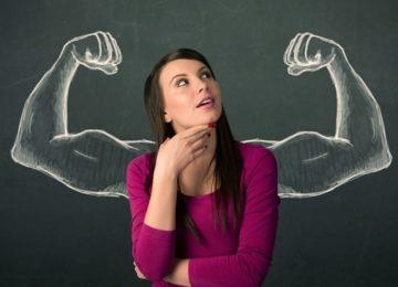 Fitness: Já decidiu o que quer para seu futuro?