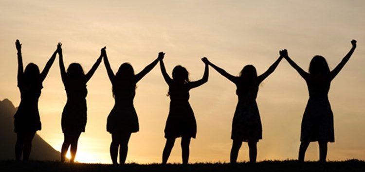 Lilian Schiavo: Somos mulheres com muito orgulho!