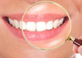 Luiz Pedro: Os três pilares da prevenção na odontologia