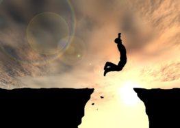 César Romão: Não arrisque o essencial