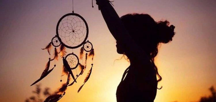 Lilian Schiavo: Sem mimimi, em busca dos sonhos