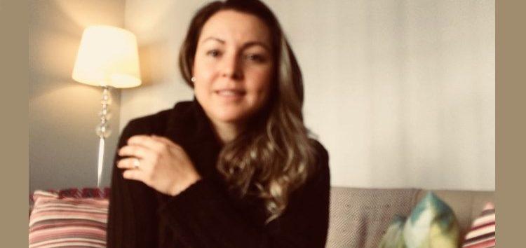 Psicóloga Fabiane Cruz estreia coluna Papo Cabeça