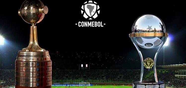 Cillo: Por um futebol sul-americano com jeitinho europeu