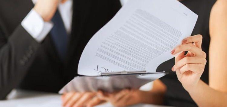 Lordello: A importância de atualizar as normas dos condomínios