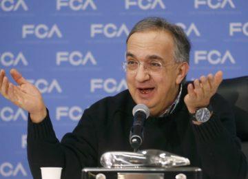 Fernando Calmon: Os desafios da FCA