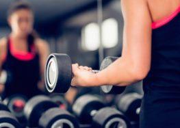 Fitness: Quantas vezes devo treinar na semana?