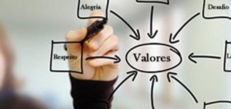 Lilian Schiavo: Valores inegociáveis