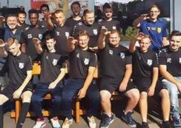Cillo: Brincadeira termina em demissão no futebol alemão