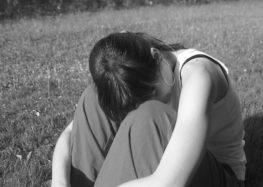 Fabiane Cruz: Autoestima e relacionamentos