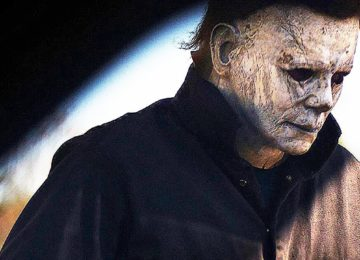 Crítica: Halloween (2018)