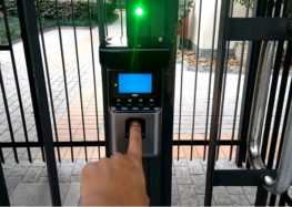 Lordello: Segurança em condomínios em caso de emergência