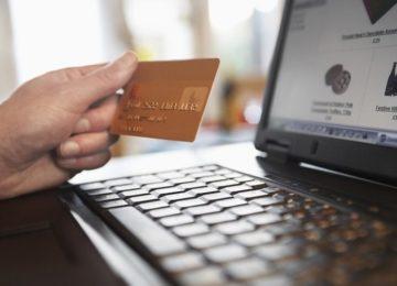 Lordello: Cuidado ao usar seu cartão de crédito