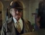Crítica: The Old Man & The Gun (2018)