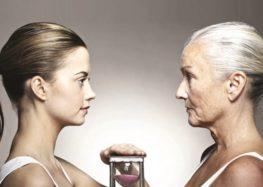 Edson Andreoli: Como estará sua saúde daqui 20 anos?