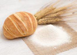 Priscilla Bisognin: Qual a melhor farinha para fazer pão?